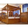 aydıns furniture incirlik adana showroom